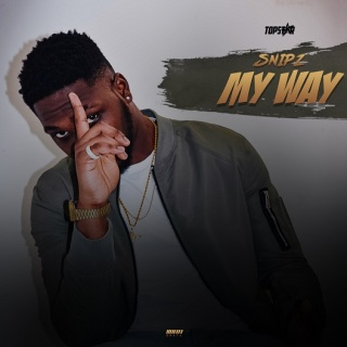 my way mp3 download