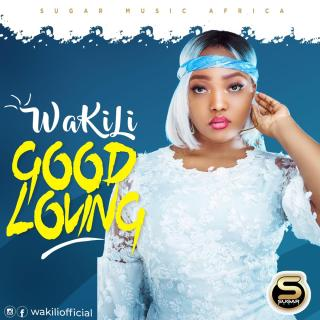 good loving by banky mp3 download